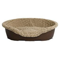 Midwest Container Beds MidWest 4072-STBC Pillow Brim Cover