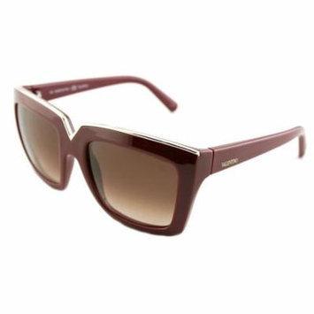 Valentino V674S Women Sunglasses NWT