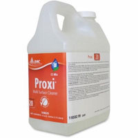 RMC Proxi Multi Surface Cleaner - Carton of 4