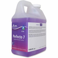 RMC Perfecto 7 Lavendar Cleaner - Carton of 4