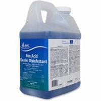 RMC Nonacid Cleaner Disinfectant - Carton of 4