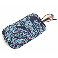 Vera Bradley Double Eye in Blue Bandana