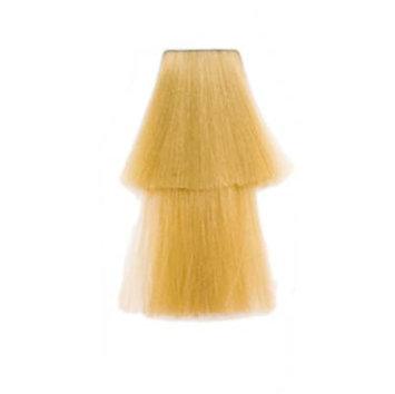 Goldwell Topchic Hair Color 2 + 1 (Can) 11GB Sahara Beige Blonde