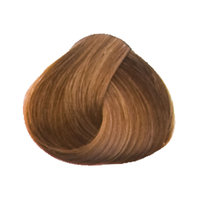 Goldwell Topchic Hair Color Coloration (Can) 8RB Light Macore