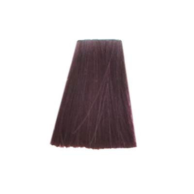 Goldwell Topchic Hair Color Coloration (Can) VVMix Violet-Mix