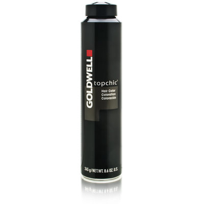 Goldwell Topchic Hair Color Coloration (Can) 9RG Avalon Blonde