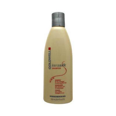 Goldwell Kerasilk Shampoo - Rich Care 8.4 oz