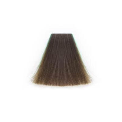 Goldwell Elumen High-Performance Haircolor Bright AB6 5-7