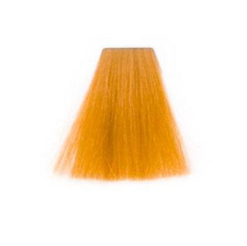 Goldwell Elumen High-Performance Haircolor - Oxidant-Free