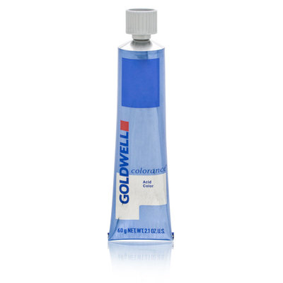 Goldwell Colorance Acid Color Coloration (Tube) 10NA Natural Blonde