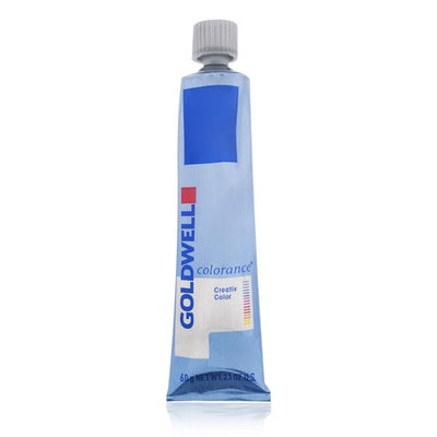 Goldwell Colorance Acid Color Coloration (Tube)