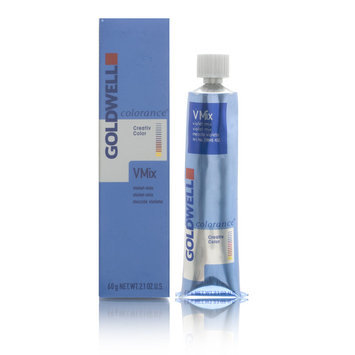 Goldwell Colorance Creativ Color VMix Violet-Mix