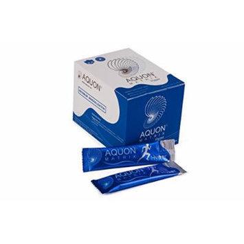 Aquon Vital Mineral Seawater Sticks, Hyper, 30 Count