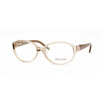 JIMMY CHOO 14 color JMW00 Eyeglasses