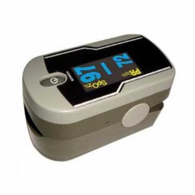 Oximeter Pulse C21