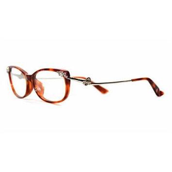 Swarovski SK4071 052 prescription frames, Size:54-15-135