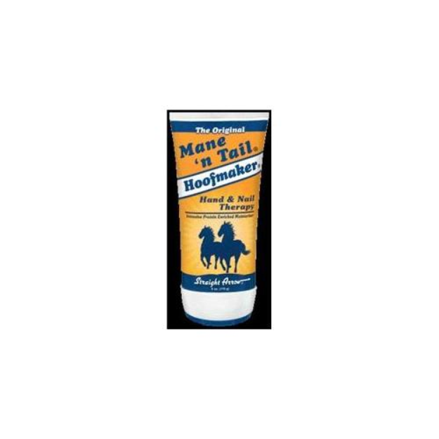 Mane 'n Tail Hoofmaker Hand & Nail Therapy