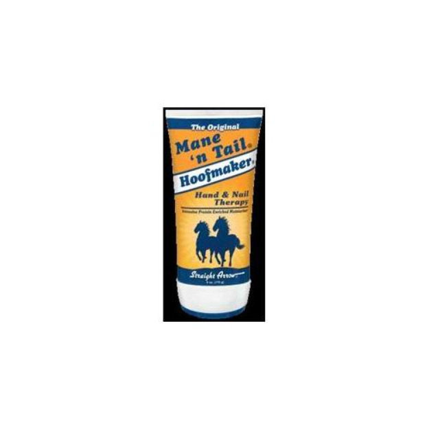 Mane \'n Tail Hoofmaker Hand & Nail Therapy Reviews