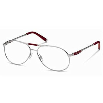 Dsquared2 prescription glasses DQ5013,Color:016,Size:55-13-140