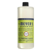 Mrs. Meyer's Clean Day Lemon Verbena All Purpose Cleaner