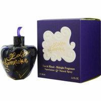 Lolita Lempicka Midnight Midnight Illusions Eau De Parfum Spray 3.4 Oz