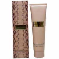 Jimmy Choo Jimmy Choo Perfumed Body Lotion, 5 oz