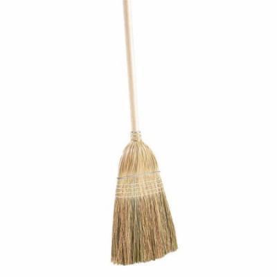 Rubbermaid Professional Plus Corn Broom