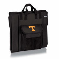 Tennessee Stadium Seat (Black)