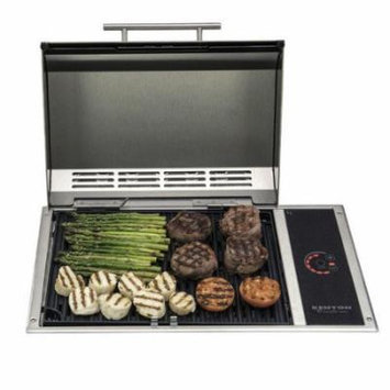 Kenyon Frontier 240V Configuration Electric Grill