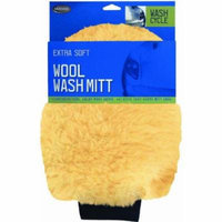 Do it Acrylic Auto Wash Mitt