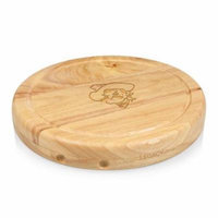 Oklahoma State Circo Cheese Board