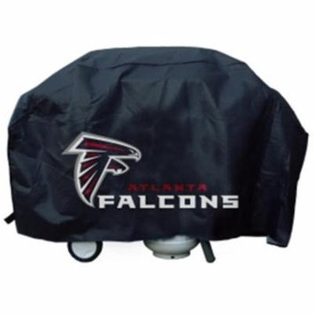 Atlanta Falcons Grill Cover Economy
