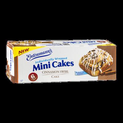 Entenmanns mini cakes cinnamon swirl reviews entenmanns mini cakes cinnamon swirl publicscrutiny Gallery