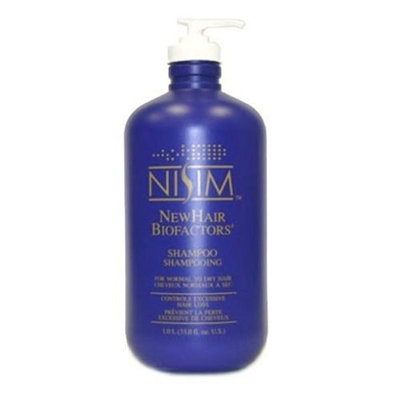 Nisim International Nisim Normal to Dry Shampoo