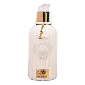 Couture Couture by Juicy Couture Body Lotion