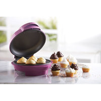 Brentwood TS-252 Mini Cupcake Maker