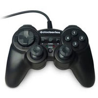 Joystick, SteelSeries 3GC Controller