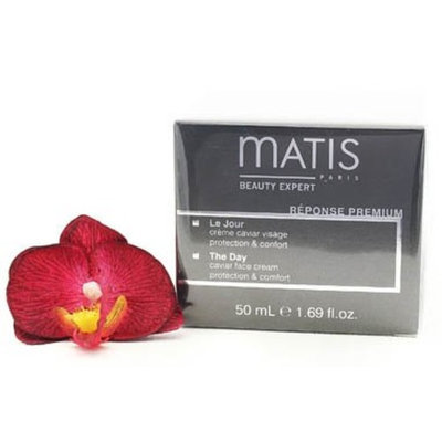 Matis Reponse Premium Day Face Cream 50ml/1.7oz