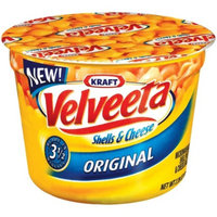 Velveeta Shells & Cheese Pasta 2.39 oz