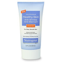 Neutrogena Healthy Skin Anti-Wrinkle