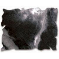 Ranger Tim Holtz Distress Ink Pads, Black Soot