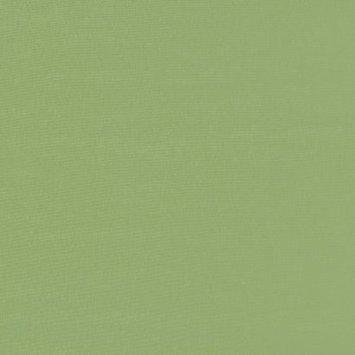 Trend Lab Jersey Sheet Sage