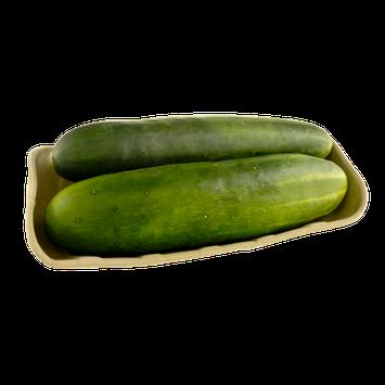 Nature's Promise Organics Organic Cucumbers