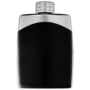 Mont Blanc Legend Eau de Toilette Spray, 5 fl oz
