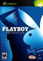 Hip Interactive Playboy: The Mansion