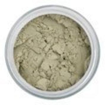 Dragon Queen Eye Colour Larenim Mineral Makeup 1 g Powder