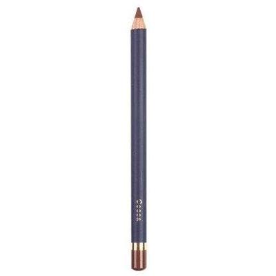 Jane Iredale Lip Pencil Cocoa (for Women)