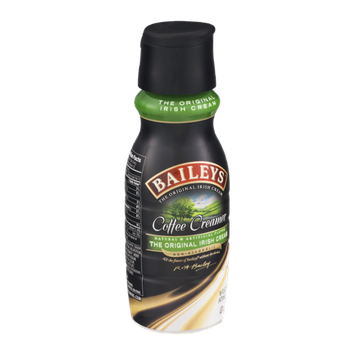 Baileys Coffee Creamer The Original Irish Cream