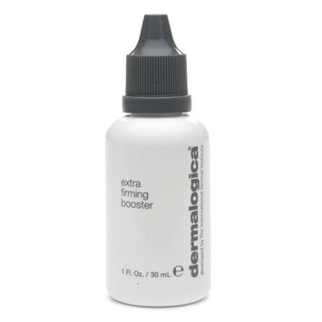 Dermalogica Extra Firming Booster
