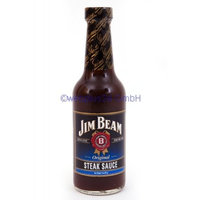 Jim Beam Steak Sauce